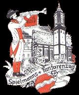 Spielmanns- und Fanfarenzug Krumbach e.V.